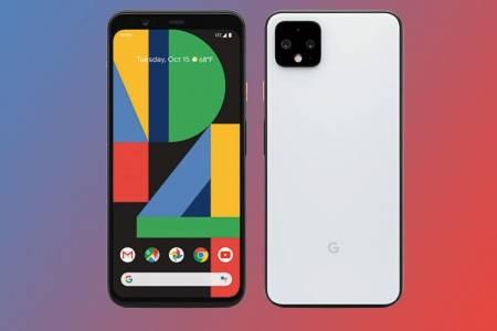 Google официално показаха характеристиките на новия Pixel