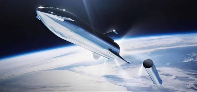 Планът на Илон Мъск да прати хора на Марс е самоубийствена мисия (ВИДЕО)