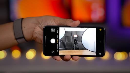 Камерата и батерията донесоха престижна награда на iPhone 11 Pro