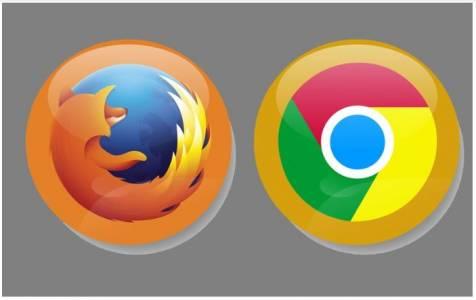 Руски хакери следят Chrome и Firefox в Източна Европа