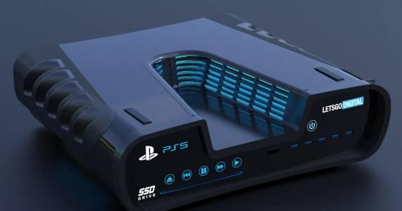 Sony обяви името на следващия PlayStation, кога да го очакваме и колко иновативен ще бъде контролерът (ОБЗОР)