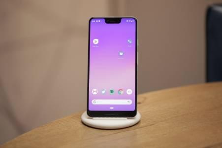 Google също се хваща на 5G хорото с Pixel