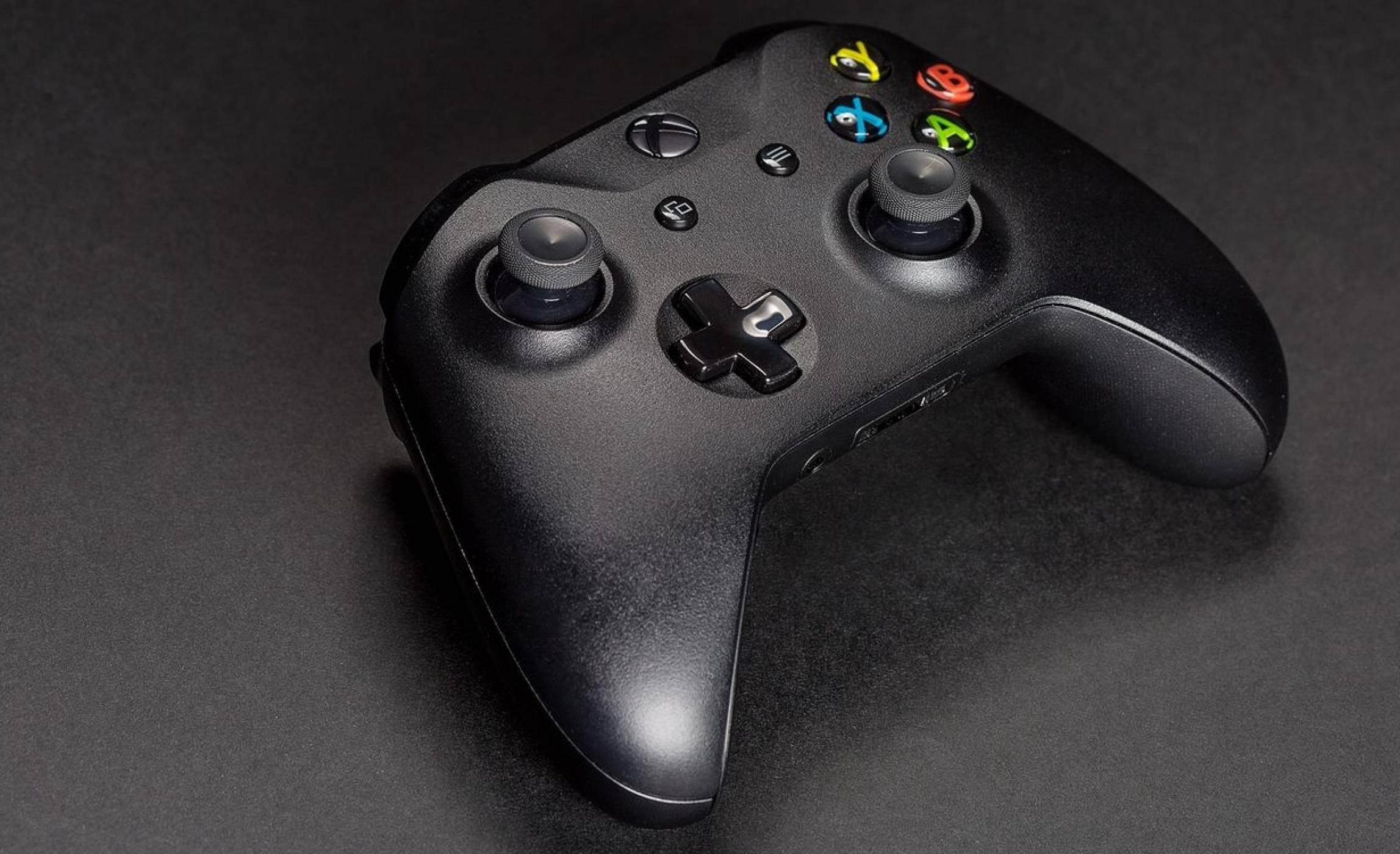 За пръв път: Xbox One контролер официално от Apple