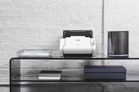 9 начина за подобряване на търговията с процесите за печат от Brother