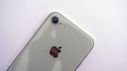 Цената на iPhone SE 2 ще даде силен тласък на продажбите на Apple