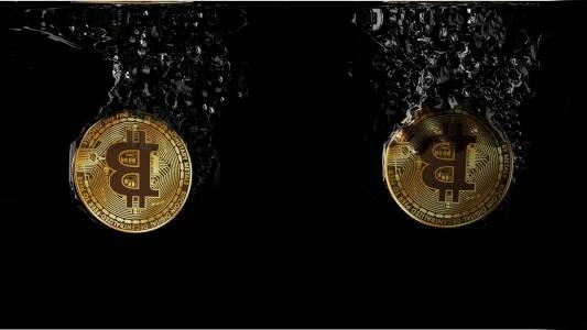 Биткойн продължава да е предпочитаната от киберпрестъпниците валута