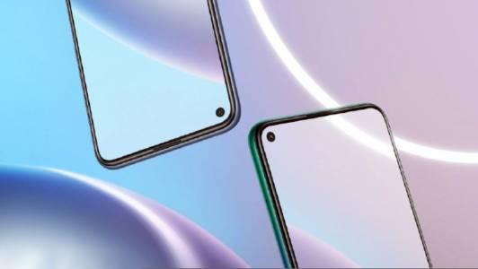 Huawei готви мащабен анонс на 18 октомври