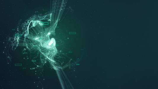 Във фокуса: технологичните иновации и изкуственият интелект