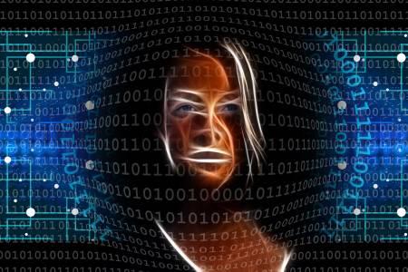 Изкуственият интелект е логичната технологична еволюция
