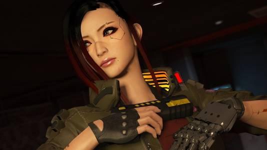 Cyberpunk 2077 ще бъде последната голяма игра на това поколение