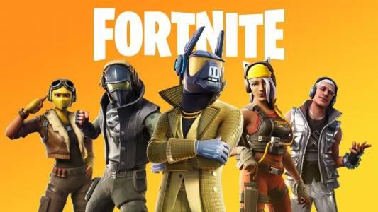 Вече ще чувате виковете за помощ на враговете във Fortnite още по-качествено