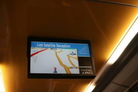 GPS апокалипсис застига стария ви iPhone и iPad на 3 ноември