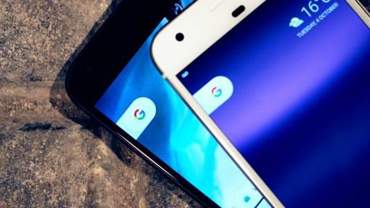 Интернет настръхна срещу обяснението на Google защо Pixel 4 не записва 4К/60fps