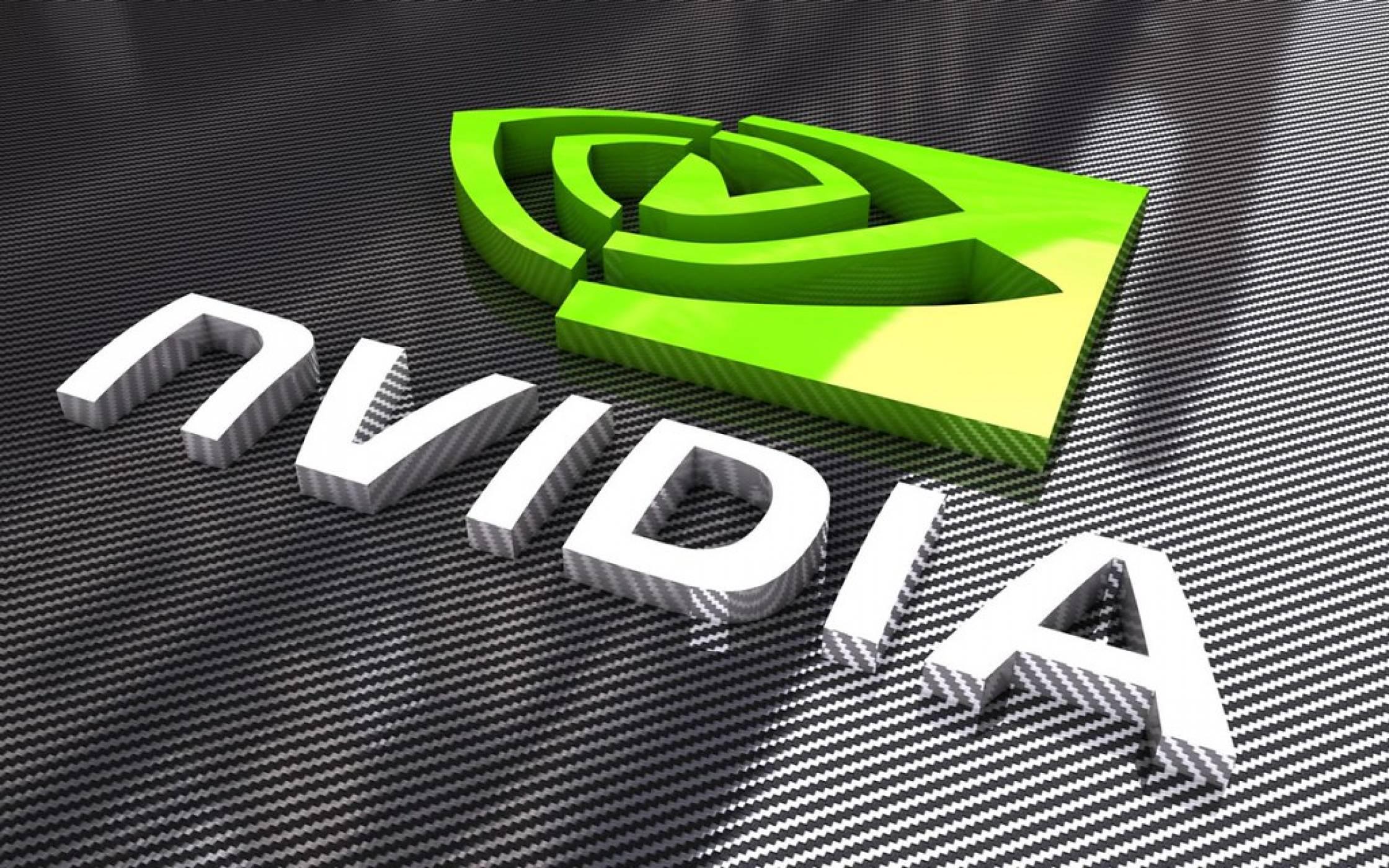 Шефът на Nvidia - най-добрият началник в света