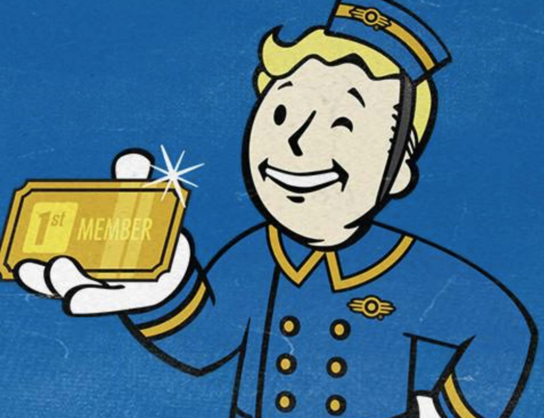 Народният гняв срещу Bethesda заради алчността във Fallout 76