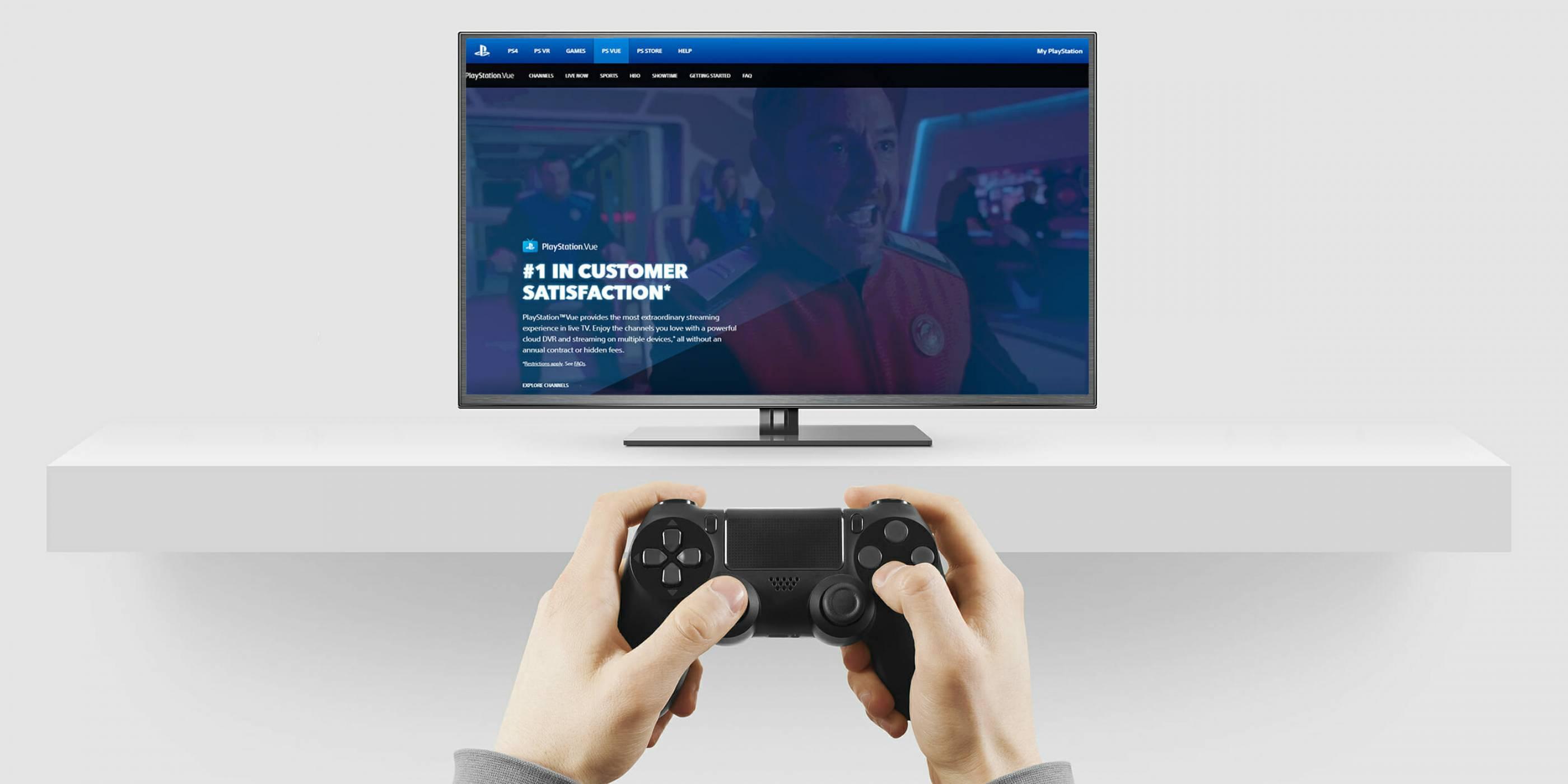 Sony продава един от PlayStation бизнесите си