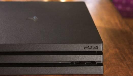 PS4 вече е втората най-продавана конзола в историята