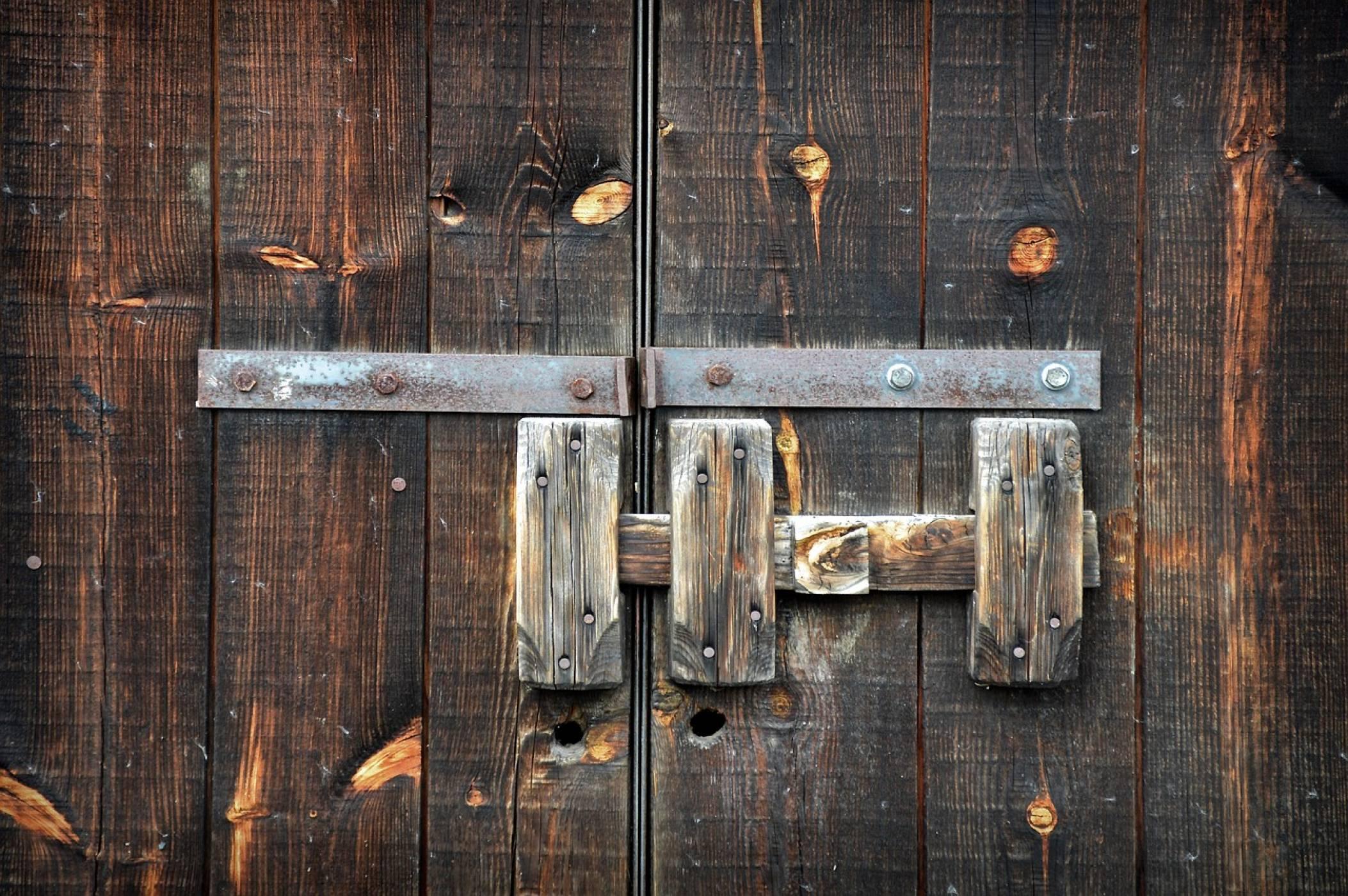 10 начина да отворите блокирани сайтове отвсякъде
