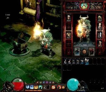 Diablo 4 е като новото Diablo 2?