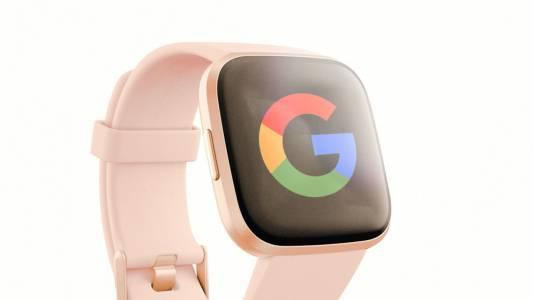 Google с няколко милиардна инвестиция - купи Fitbit