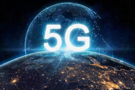 5G революцията в България е близо!