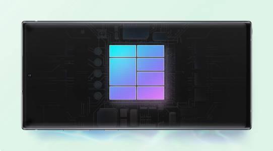 Samsung закрива CPU подразделението си. Тъжим за Exynos