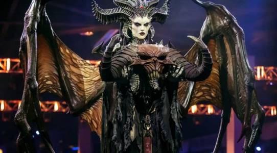 Diablo IV новината, която никой не желеаеше да чуе