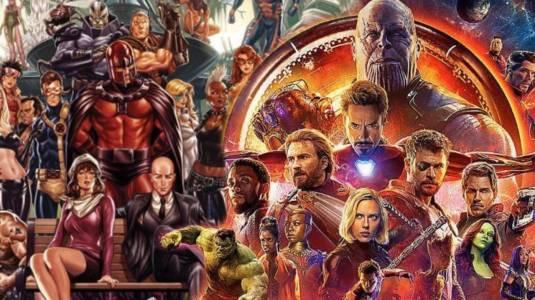 Шефът на Disney за Скорсезе: Едва ли e гледал филм на Marvel