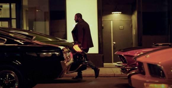 Холивудска звезда ще ви убеждава да си купите новия е-кросоувър на Ford