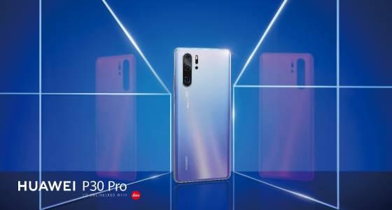 Huawei спечели нови 2 награди