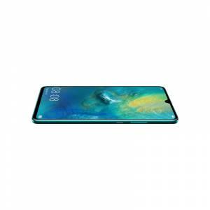 Huawei постави нов рекорд за скорост на смартфон