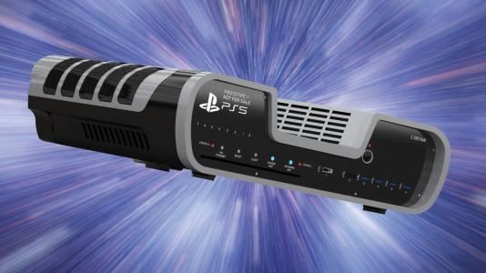 Sony с официален коментар относно цената на PlayStation 5