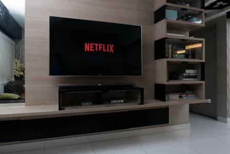 Netflix вече няма да работи на тези устройства. Вижте дали сте засегнати