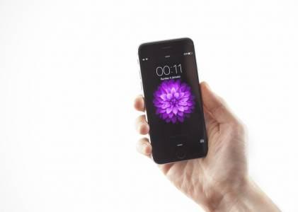 Новите прогнози на Минг-Чи Куо за продажбите на iPhone SE 2
