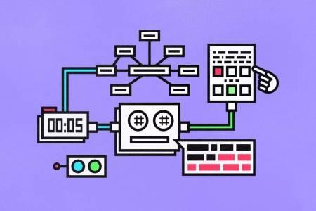 OpenAI пусна на свобода злокобен изкуствен интелект