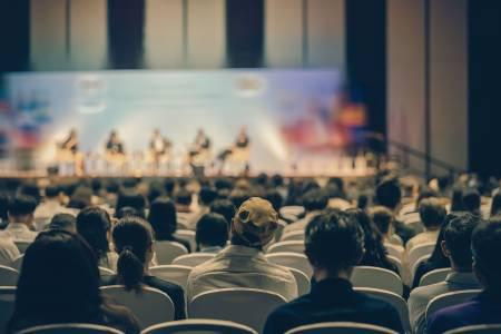 Какво да очакваме на EXPO MoitePari 2019?