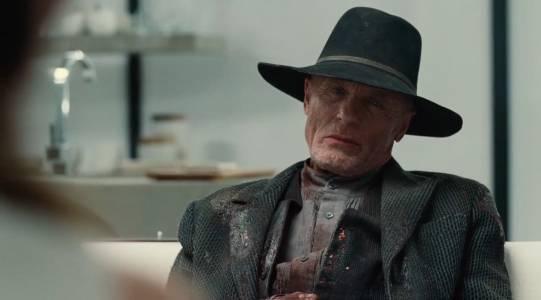Нова зла корпорация ще ни притеснява в третия сезон на Westworld (ВИДЕО)