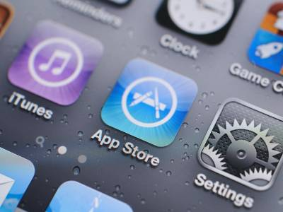 Китайските приложения са най-горещият хит на американския пазар