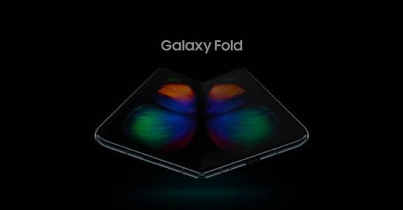 Samsung си осигури ключов доставчик за бъдещите си гъвкави телефони