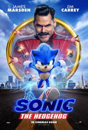 Повлия ли безпрецедентното решение на Paramount за Sonic филма? Ето отговора (ВИДЕО)