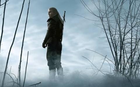 Добрите новини за The Witcher продължават