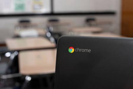 """Шеф в Apple: """"Децата, които ползват Chromebook, няма да бъдат успешни"""""""