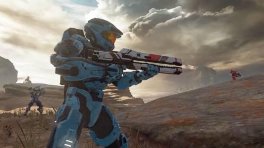 Потопът от Halo заглавия за РС се отприщва от 3 декември (ВИДЕО)