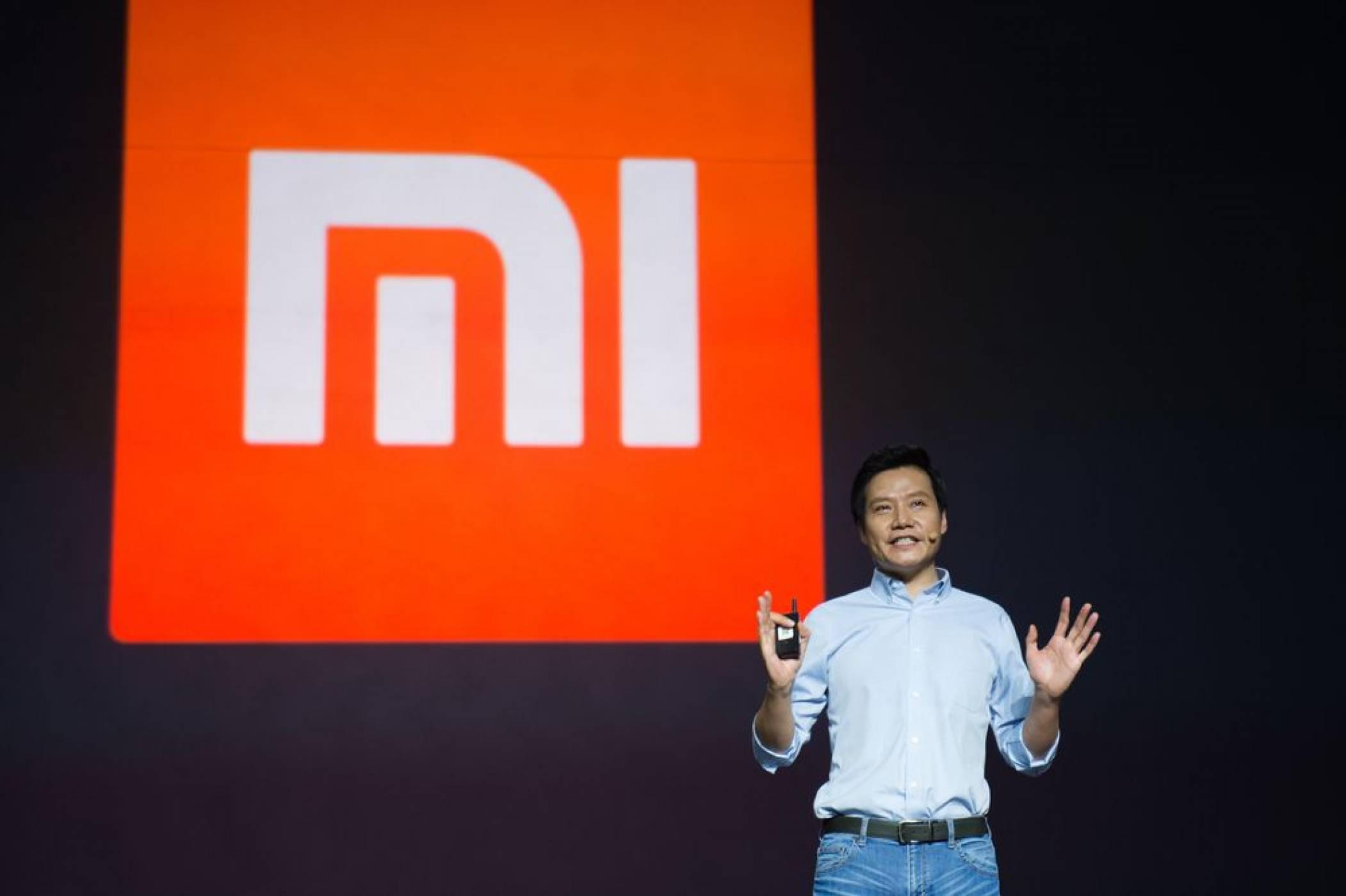 Xiaomi ще ни омайва с евтини 5G телефони
