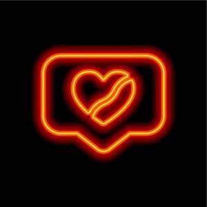 Instagram е на път да се промени завинаги