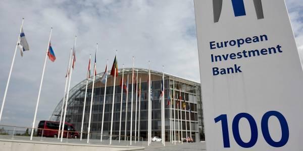 Зелена победа в борбата на ЕС срещу изкопаемите горива