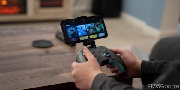 Microsoft добави още 50 игри в xCloud, за да се подиграе на Stadia