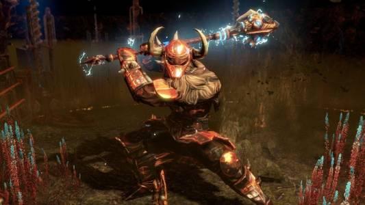 Мобилната Path of Exile е всичко, което Diablo Immortal май няма да бъде (ВИДЕО)