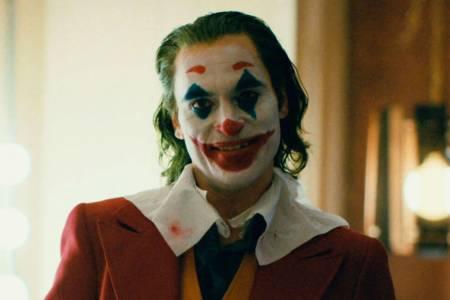 Joker стана първият R филм с приходи над 1 млрд. долара