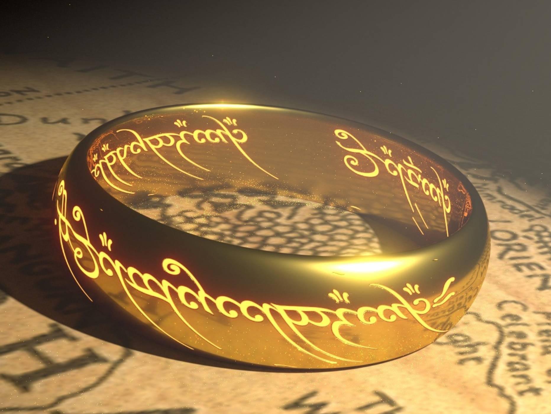 Amazon вече знае бъдещето на Lord of the Rings още преди дебюта на сериала
